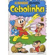 -turma_monica-almanaque-cebolinha-abril-05