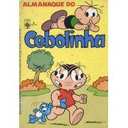 -turma_monica-almanaque-cebolinha-abril-06