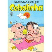 -turma_monica-almanaque-cebolinha-abril-07