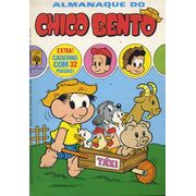 -turma_monica-almanaque-chico-bento-abril-04