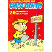 -turma_monica-almanaque-chico-bento-abril-05