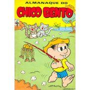 -turma_monica-almanaque-chico-bento-abril-08