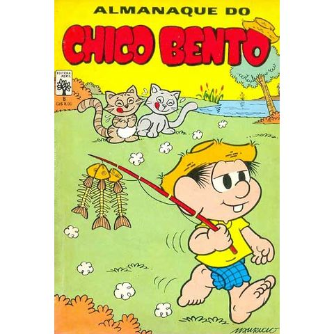 -turma_monica-almanaque-chico-bento-abril-08