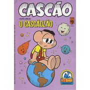 -turma_monica-cascao-abril-057