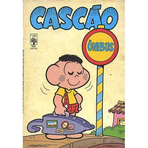 -turma_monica-cascao-abril-104
