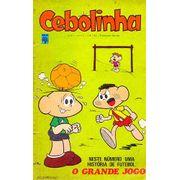 -turma_monica-cebolinha-abril-010