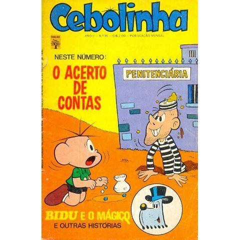 -turma_monica-cebolinha-abril-015