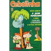 -turma_monica-cebolinha-abril-016