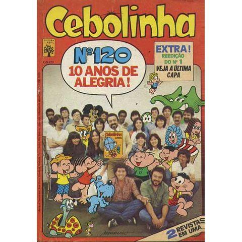 -turma_monica-cebolinha-abril-120