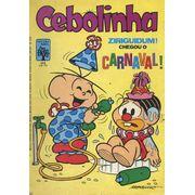 -turma_monica-cebolinha-abril-122