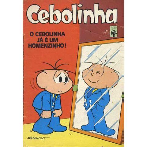 -turma_monica-cebolinha-abril-123