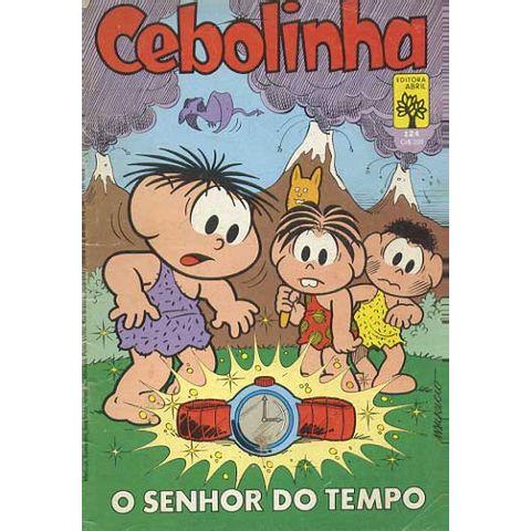 -turma_monica-cebolinha-abril-124