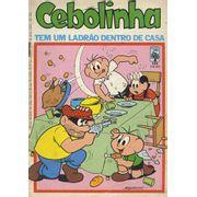 -turma_monica-cebolinha-abril-126
