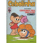 -turma_monica-cebolinha-abril-129