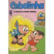 -turma_monica-cebolinha-abril-142