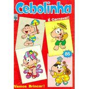 -turma_monica-cebolinha-abril-146