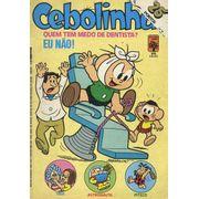 -turma_monica-cebolinha-abril-135
