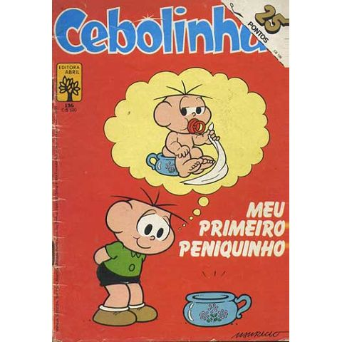 -turma_monica-cebolinha-abril-136