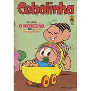 -turma_monica-cebolinha-abril-137