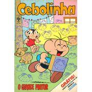 -turma_monica-cebolinha-abril-151
