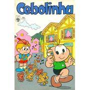 -turma_monica-cebolinha-abril-152