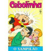 -turma_monica-cebolinha-abril-153