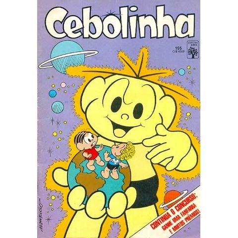 -turma_monica-cebolinha-abril-155