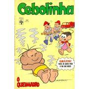 -turma_monica-cebolinha-abril-160