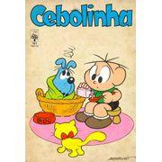 -turma_monica-cebolinha-abril-161