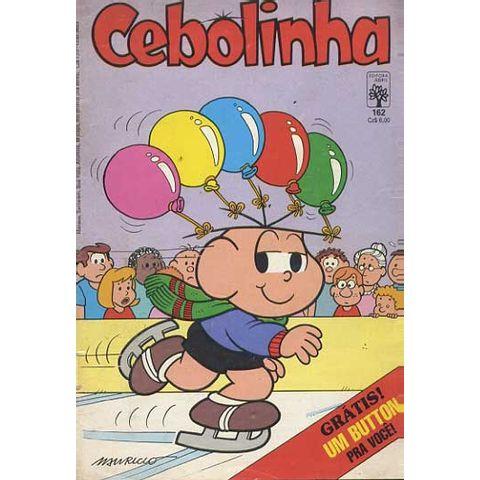 -turma_monica-cebolinha-abril-162