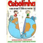 -turma_monica-cebolinha-abril-164