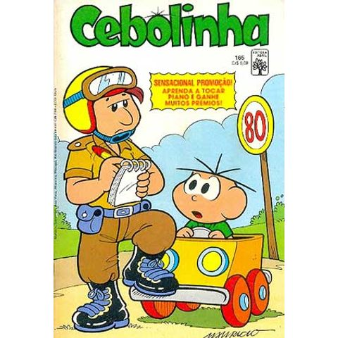 -turma_monica-cebolinha-abril-165