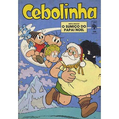 -turma_monica-cebolinha-abril-168