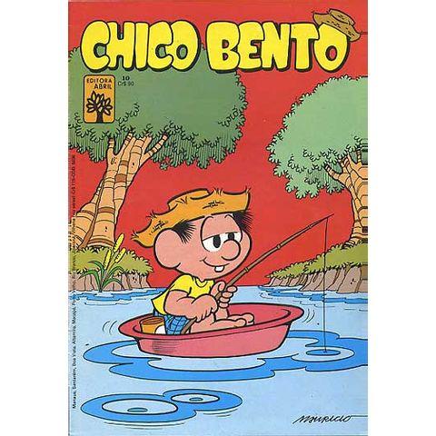 -turma_monica-chico-bento-abril-010