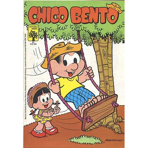 -turma_monica-chico-bento-abril-011