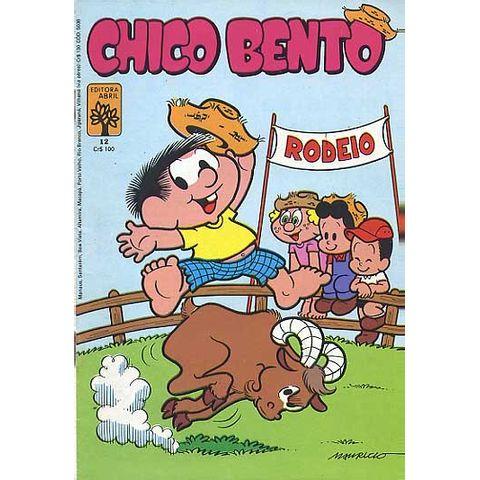 -turma_monica-chico-bento-abril-012