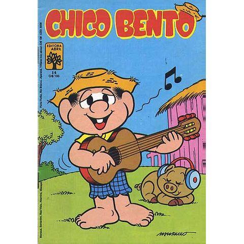 -turma_monica-chico-bento-abril-014