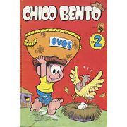 -turma_monica-chico-bento-abril-002