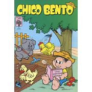 -turma_monica-chico-bento-abril-007