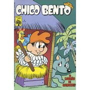 -turma_monica-chico-bento-abril-008