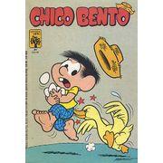 -turma_monica-chico-bento-abril-025
