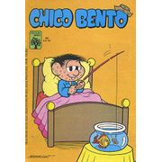-turma_monica-chico-bento-abril-026