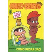 -turma_monica-chico-bento-abril-020