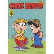 -turma_monica-chico-bento-abril-021