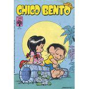 -turma_monica-chico-bento-abril-023