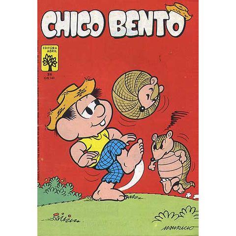 -turma_monica-chico-bento-abril-024