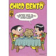 -turma_monica-chico-bento-abril-028