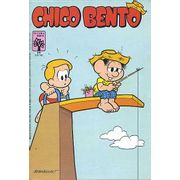 -turma_monica-chico-bento-abril-029