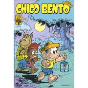 -turma_monica-chico-bento-abril-030