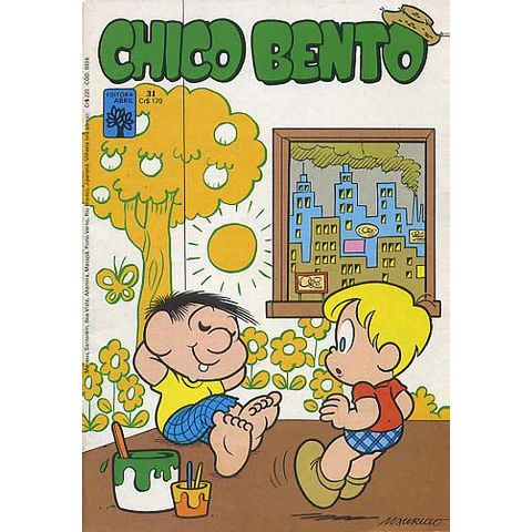-turma_monica-chico-bento-abril-031